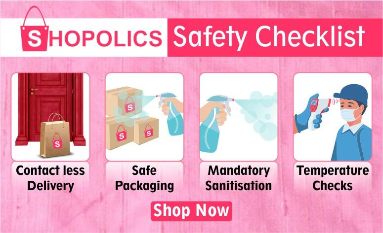 Shoplics