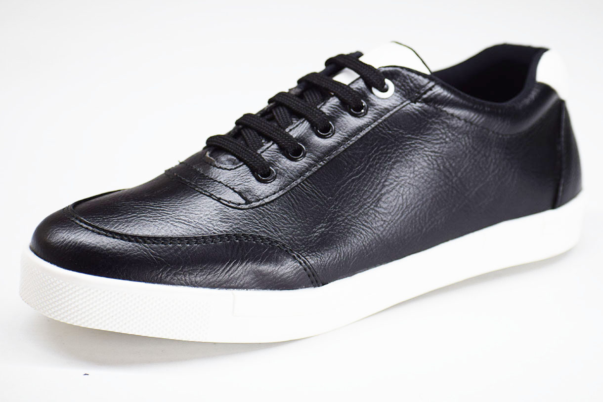 Sirius Blue Color Shoe-33250