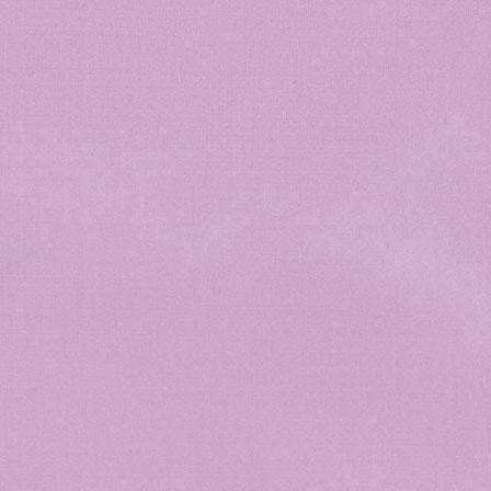 Baby Pink Lightweight Silk Taffeta Fabric-6530
