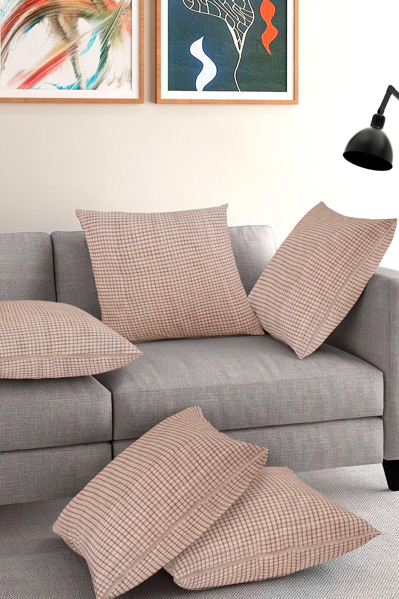 /home/customer/www/fabartcraft.com/public_html/uploadshttps://www.shopolics.com/uploads/images/medium/Beige-Black-Cotton-Cushion-Cover-35415.jpg