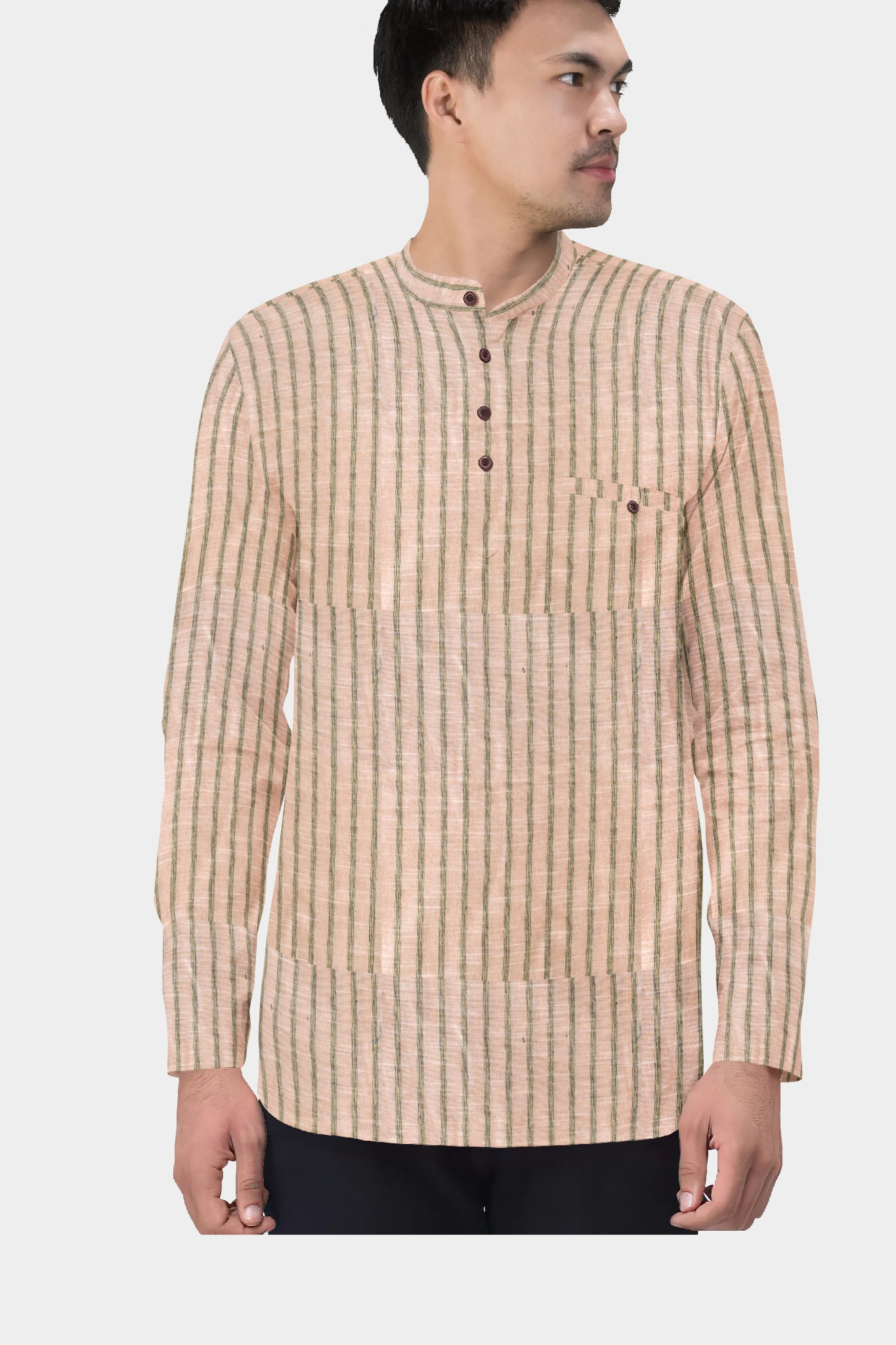 /home/customer/www/fabartcraft.com/public_html/uploadshttps://www.shopolics.com/uploads/images/medium/Beige-Black-Cotton-Short-Kurta-35442.jpg