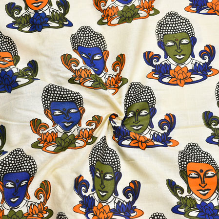 /home/customer/www/fabartcraft.com/public_html/uploadshttps://www.shopolics.com/uploads/images/medium/Beige-Blue-and-Green-Buddha-Cotton-Kalamkari-Fabric-28032.jpg