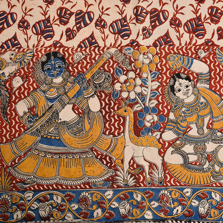 /home/customer/www/fabartcraft.com/public_html/uploadshttps://www.shopolics.com/uploads/images/medium/Beige-Blue-and-Red-Floral-Cotton-Kalamkari-Fabric-28021.jpg