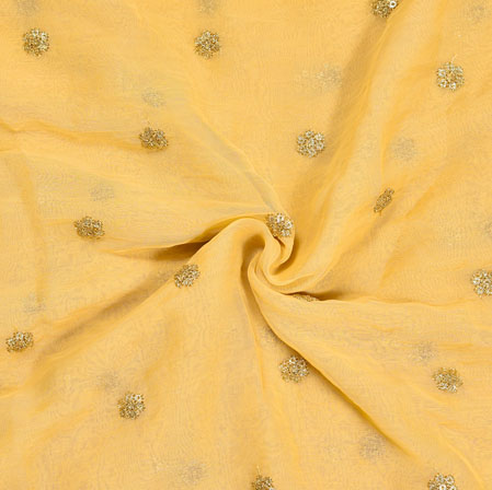 /home/customer/www/fabartcraft.com/public_html/uploadshttps://www.shopolics.com/uploads/images/medium/Beige-Golden-Net-Embroidery-Silk-Fabric-18627.jpg