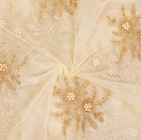 /home/customer/www/fabartcraft.com/public_html/uploadshttps://www.shopolics.com/uploads/images/medium/Beige-Golden-Net-Embroidery-Silk-Fabric-18706.jpg