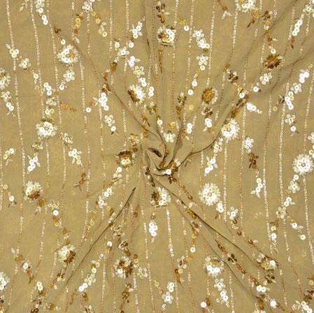 /home/customer/www/fabartcraft.com/public_html/uploadshttps://www.shopolics.com/uploads/images/medium/Beige-Golden-Sequence-Georgette-Embroidery-Fabric-19408.jpg
