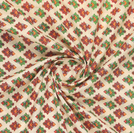 /home/customer/www/fabartcraft.com/public_html/uploadshttps://www.shopolics.com/uploads/images/medium/Beige-Green-Block-Print-Cotton-Fabric-16101.jpg