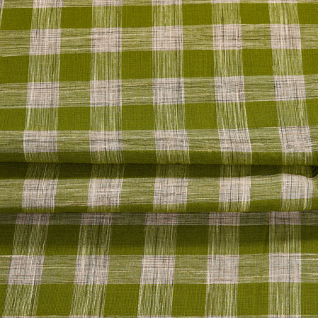 /home/customer/www/fabartcraft.com/public_html/uploadshttps://www.shopolics.com/uploads/images/medium/Beige-Green-Check-Handloom-Cotton-Fabric-41013.jpg