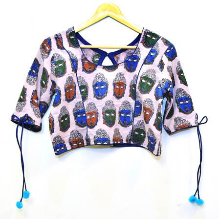 /home/customer/www/fabartcraft.com/public_html/uploadshttps://www.shopolics.com/uploads/images/medium/Beige-Green-and-Blue-Buddha-Kalamkari-Print-Cotton-Blouse-30079.jpg