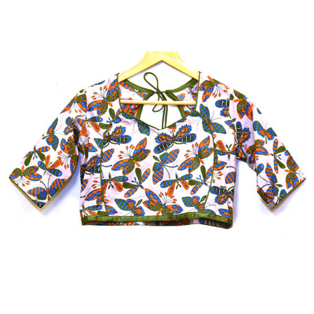 /home/customer/www/fabartcraft.com/public_html/uploadshttps://www.shopolics.com/uploads/images/medium/Beige-Green-and-Orange-Butterfly-Kalamkari-Print-Cotton-Blouse-30068.jpg