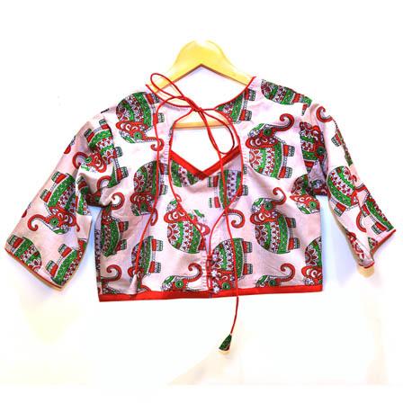 /home/customer/www/fabartcraft.com/public_html/uploadshttps://www.shopolics.com/uploads/images/medium/Beige-Green-and-Red-Elephant-Kalamkari-Print-Cotton-Blouse-30042.jpg