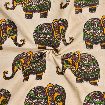 /home/customer/www/fabartcraft.com/public_html/uploadshttps://www.shopolics.com/uploads/images/medium/Beige-Green-and-Yellow-Elephant-Cotton-Kalamkari-Fabric-28060.jpg