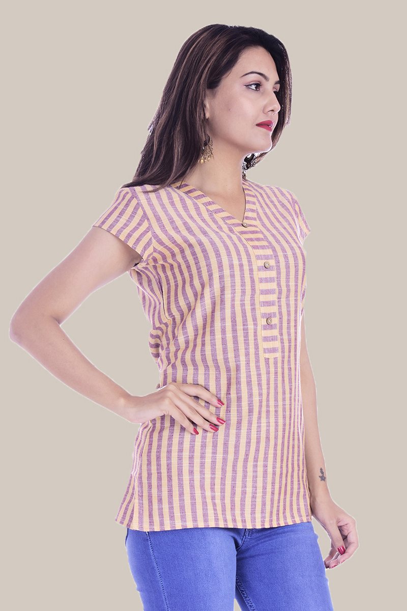 /home/customer/www/fabartcraft.com/public_html/uploadshttps://www.shopolics.com/uploads/images/medium/Beige-Maroon-Stripe-Half-Sleeve-Cotton-Women-Top-34009.jpg