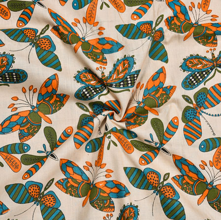 /home/customer/www/fabartcraft.com/public_html/uploadshttps://www.shopolics.com/uploads/images/medium/Beige-Orange-Butterfly-Cotton-Kalamkari-Fabric-28011.jpg