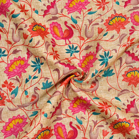 /home/customer/www/fabartcraft.com/public_html/uploadshttps://www.shopolics.com/uploads/images/medium/Beige-Orange-Floral-Print-Manipuri-Silk-Fabric-18085.jpg