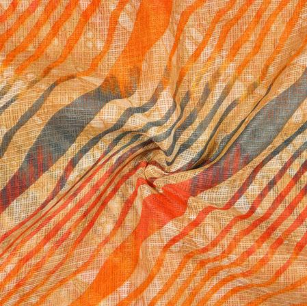 /home/customer/www/fabartcraft.com/public_html/uploadshttps://www.shopolics.com/uploads/images/medium/Beige-Orange-Leheria-Kota-Doria-Fabric-42555.jpg