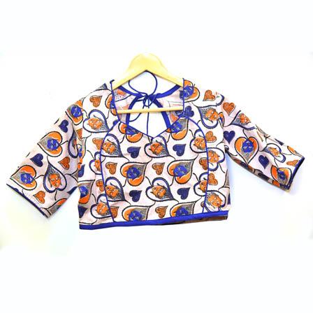 /home/customer/www/fabartcraft.com/public_html/uploadshttps://www.shopolics.com/uploads/images/medium/Beige-Orange-and-Blue-Buddha-Kalamkari-Print-Cotton-Blouse-30065.jpg
