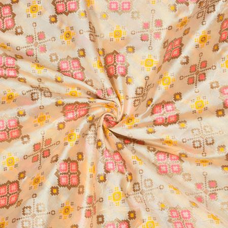 /home/customer/www/fabartcraft.com/public_html/uploadshttps://www.shopolics.com/uploads/images/medium/Beige-Pink-and-Golden-Floral-Banarasi-Brocade-SIlk-Fabric-12744.jpg