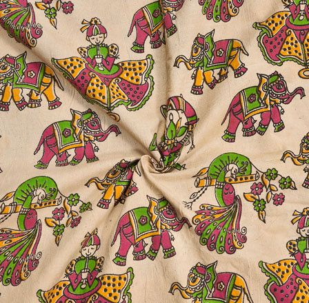 /home/customer/www/fabartcraft.com/public_html/uploadshttps://www.shopolics.com/uploads/images/medium/Beige-Pink-and-Green-Animal-Cotton-Kalamkari-Fabric-28058.jpg