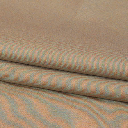 /home/customer/www/fabartcraft.com/public_html/uploadshttps://www.shopolics.com/uploads/images/medium/Beige-Plain-Wool-Fabric-90106.jpg