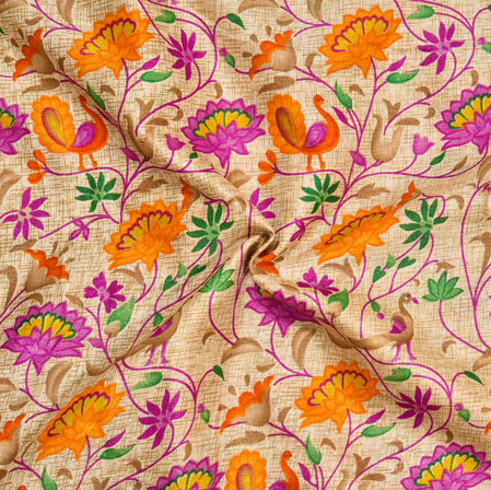 /home/customer/www/fabartcraft.com/public_html/uploadshttps://www.shopolics.com/uploads/images/medium/Beige-Purple-Floral-Print-Manipuri-Silk-Fabric-18084.jpg