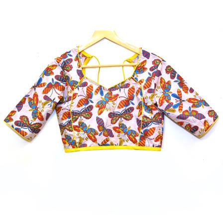 /home/customer/www/fabartcraft.com/public_html/uploadshttps://www.shopolics.com/uploads/images/medium/Beige-Sky-Blue-and-Yellow-Butterfly-Kalamkari-Print-Cotton-Blouse-30061.jpg