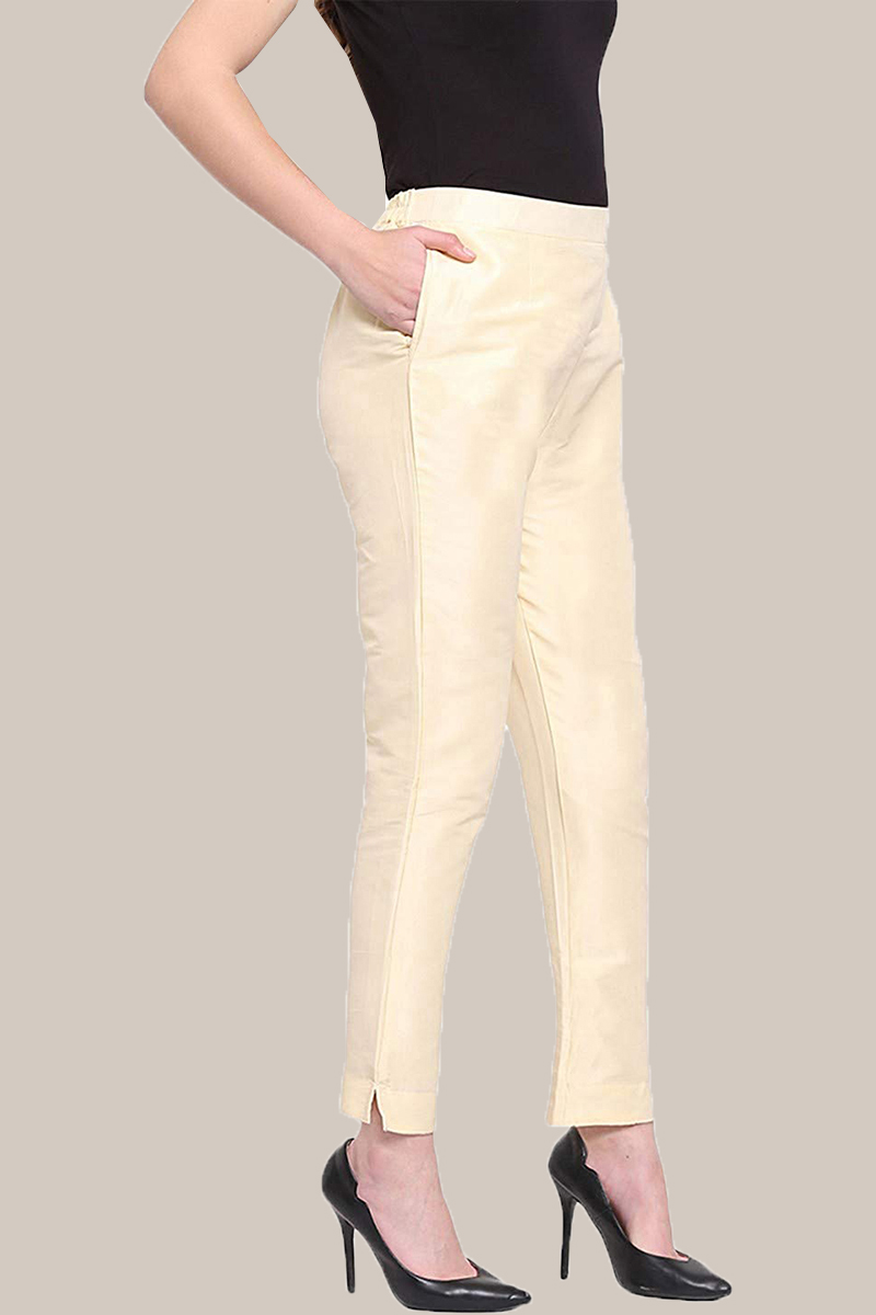 /home/customer/www/fabartcraft.com/public_html/uploadshttps://www.shopolics.com/uploads/images/medium/Beige-Taffeta-Silk-Ankle-Length-Pant-33971.jpg
