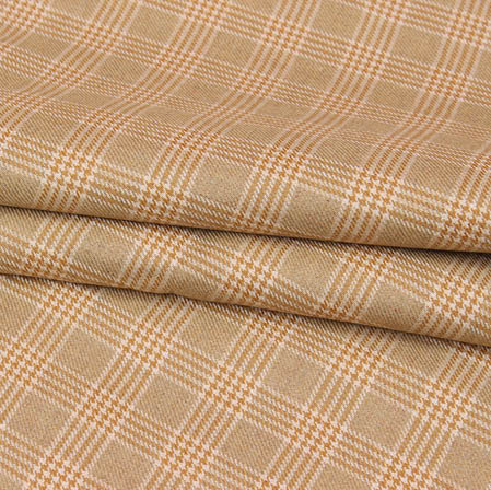/home/customer/www/fabartcraft.com/public_html/uploadshttps://www.shopolics.com/uploads/images/medium/Beige-White-Checks-Wool-Fabric-90105.jpg