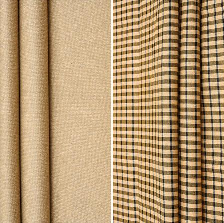 /home/customer/www/fabartcraft.com/public_html/uploadshttps://www.shopolics.com/uploads/images/medium/Beige-Yellow-and-Black-Shirt-and-Trouser-Cotton-Fabric-42099.jpg