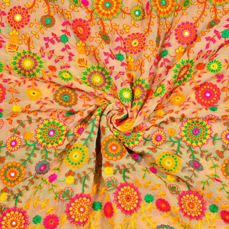/home/customer/www/fabartcraft.com/public_html/uploadshttps://www.shopolics.com/uploads/images/medium/Beige-Yellow-and-Green-Floral-Gujrati-Embroidery-SIlk-Fabric-18866.jpg