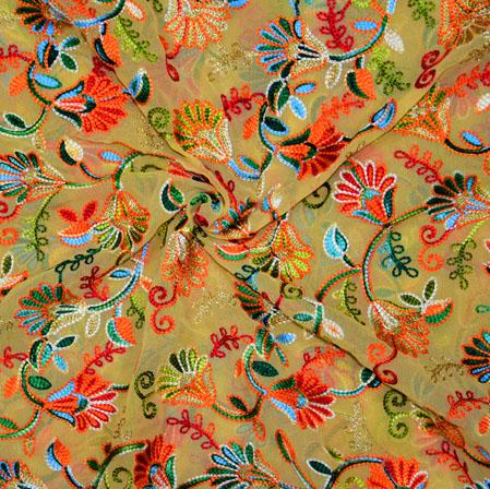 /home/customer/www/fabartcraft.com/public_html/uploadshttps://www.shopolics.com/uploads/images/medium/Beige-Yellow-and-Green-Multi-Work-Georgette-Embroidery-Fabric-19420.jpg