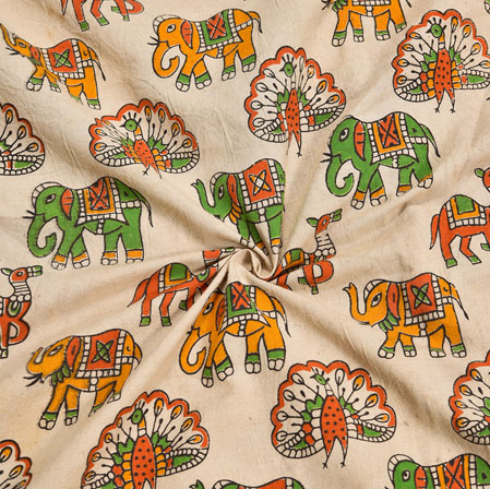 /home/customer/www/fabartcraft.com/public_html/uploadshttps://www.shopolics.com/uploads/images/medium/Beiige-Yellow-and-Green-Animal-Cotton-Kalamkari-Fabric-28048.jpg