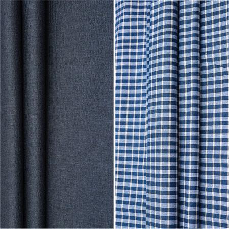 /home/customer/www/fabartcraft.com/public_html/uploadshttps://www.shopolics.com/uploads/images/medium/Black-Blue-and-White-Shirt-and-Trouser-Cotton-Fabric-42126.jpg