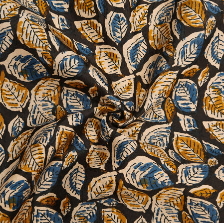 /home/customer/www/fabartcraft.com/public_html/uploadshttps://www.shopolics.com/uploads/images/medium/Black-Blue-and-Yellow-Floral-Cotton-Kalamkari-Fabric-28061.jpg