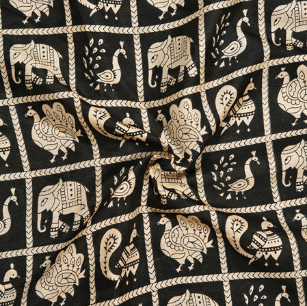 /home/customer/www/fabartcraft.com/public_html/uploadshttps://www.shopolics.com/uploads/images/medium/Black-Cream-Animal-Print-Manipuri-Silk-Fabric-18091.jpg
