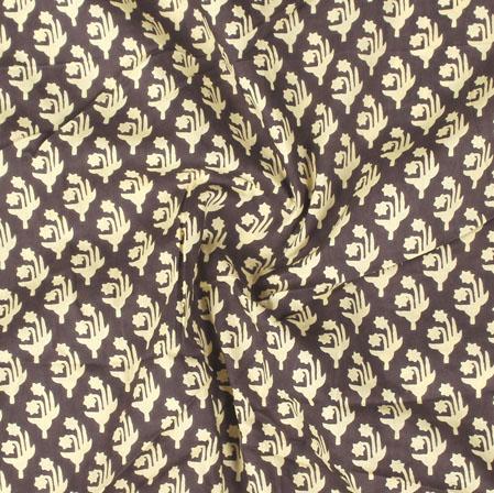 /home/customer/www/fabartcraft.com/public_html/uploadshttps://www.shopolics.com/uploads/images/medium/Black-Cream-Block-Print-Cotton-Fabric-16004.jpg
