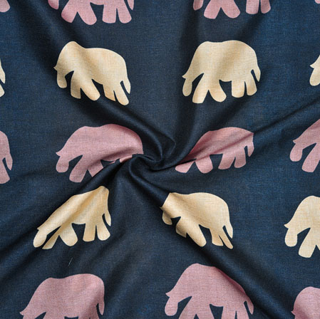 /home/customer/www/fabartcraft.com/public_html/uploadshttps://www.shopolics.com/uploads/images/medium/Black-Cream-Elephant-Print-Manipuri-Silk-Fabric-18015.jpg