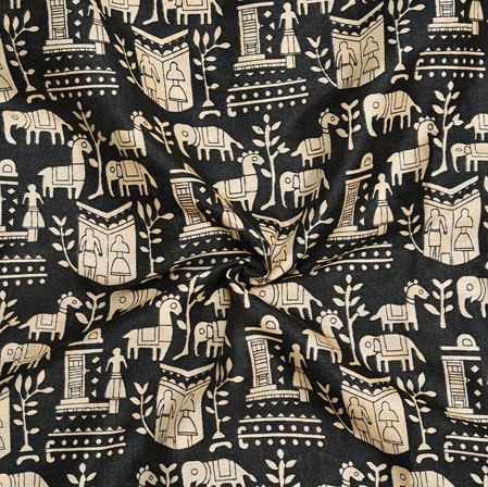 /home/customer/www/fabartcraft.com/public_html/uploadshttps://www.shopolics.com/uploads/images/medium/Black-Cream-Warli-Print-Manipuri-Silk-Fabric-18083.jpg