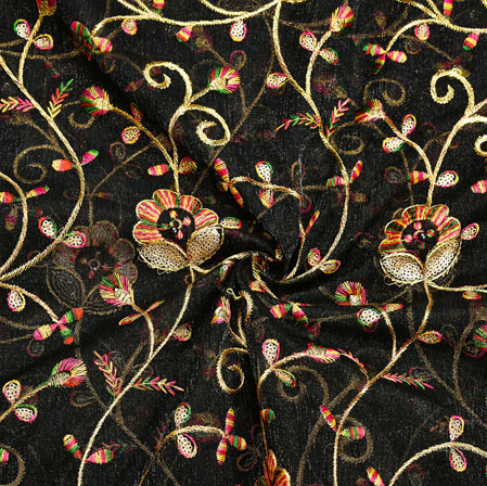 /home/customer/www/fabartcraft.com/public_html/uploadshttps://www.shopolics.com/uploads/images/medium/Black-Golden-Floral-Embroidery-Organza-Silk-Fabric-22009.jpg