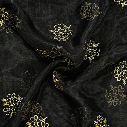 /home/customer/www/fabartcraft.com/public_html/uploadshttps://www.shopolics.com/uploads/images/medium/Black-Golden-Floral-Embroidery-Organza-Silk-Fabric-22052.jpg