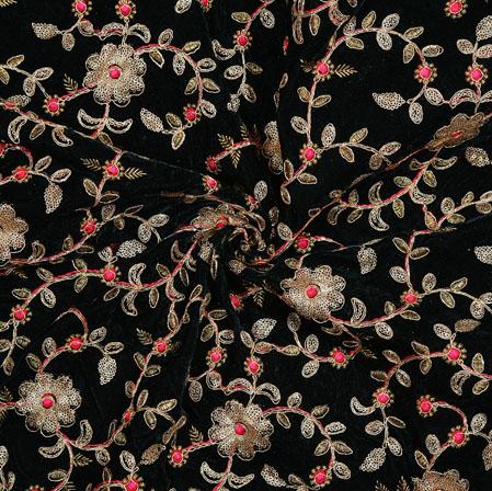 /home/customer/www/fabartcraft.com/public_html/uploadshttps://www.shopolics.com/uploads/images/medium/Black-Golden-Floral-Velvet-Embroidery-Silk-Fabric-18949.jpg