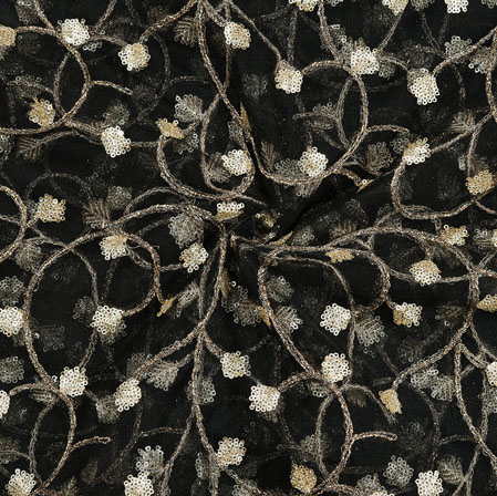 /home/customer/www/fabartcraft.com/public_html/uploadshttps://www.shopolics.com/uploads/images/medium/Black-Golden-Net-Embroidery-Silk-Fabric-18655.jpg