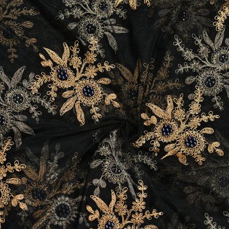 /home/customer/www/fabartcraft.com/public_html/uploadshttps://www.shopolics.com/uploads/images/medium/Black-Golden-Net-Embroidery-Silk-Fabric-18707.jpg