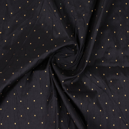 /home/customer/www/fabartcraft.com/public_html/uploadshttps://www.shopolics.com/uploads/images/medium/Black-Golden-Polka-Taffeta-Silk-Fabric-9058.jpg