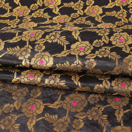/home/customer/www/fabartcraft.com/public_html/uploadshttps://www.shopolics.com/uploads/images/medium/Black-Golden-and-Pink-Floral-Banarasi-Silk-Fabric-9413.jpg
