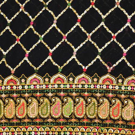 /home/customer/www/fabartcraft.com/public_html/uploadshttps://www.shopolics.com/uploads/images/medium/Black-Golden-and-Red-Panel-Work-Georgette-Embroidery-Fabric-19392.jpg