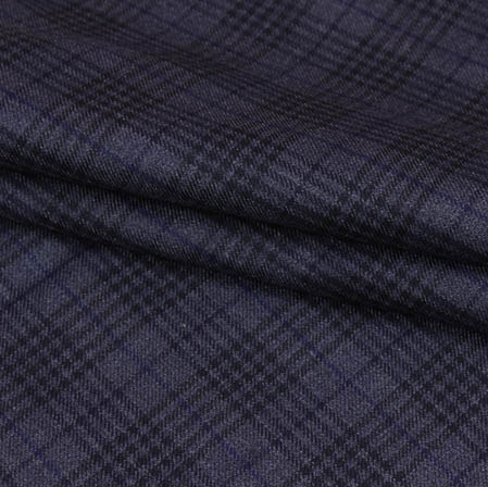 /home/customer/www/fabartcraft.com/public_html/uploadshttps://www.shopolics.com/uploads/images/medium/Black-Gray-Checks-Wool-Fabric-90098.jpg