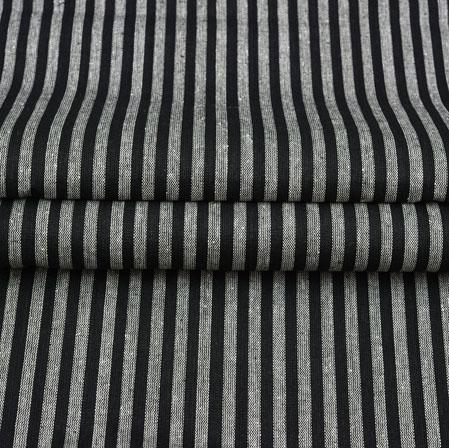 /home/customer/www/fabartcraft.com/public_html/uploadshttps://www.shopolics.com/uploads/images/medium/Black-Gray-Stripe-Cotton-Fabric-42222.jpg