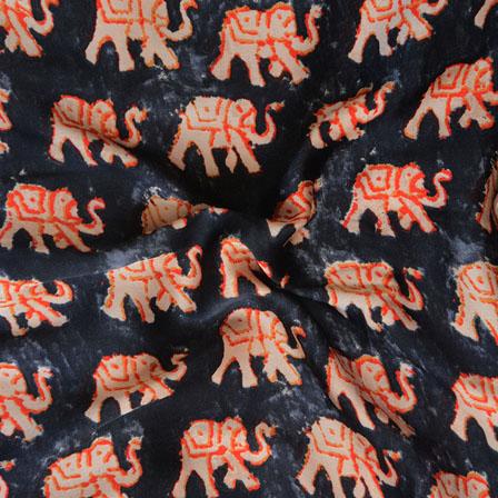 /home/customer/www/fabartcraft.com/public_html/uploadshttps://www.shopolics.com/uploads/images/medium/Black-Orange-Elephant-Crepe-Silk-Fabric-18215.jpg