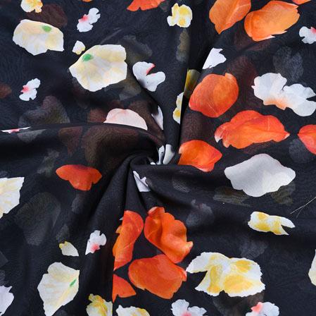 /home/customer/www/fabartcraft.com/public_html/uploadshttps://www.shopolics.com/uploads/images/medium/Black-Orange-Floral-Georgette-Fabric-41112.jpg